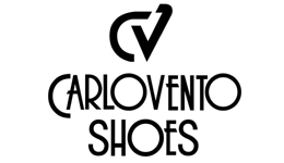 Carlovento Shoes